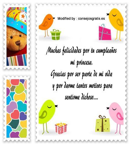 enviar bonitos saludos de cumpleaños,buscar bonitos mensajes de cumpleaños: http://www.consejosgratis.es/excelentes-frases-de-cumpleanos-para-facebook/