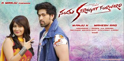 Yash starrer new film which is being produced by K Manju and directed by Mahesh Rao has been finall...