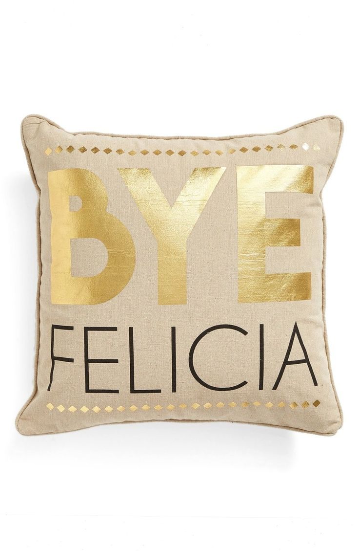 92 best images about Bye Felicia/ basic bitch on Pinterest Gucci gucci, Bye bye and Urban ...