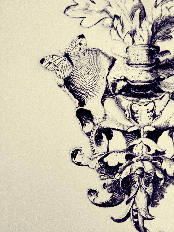 anatomy art - Google Search