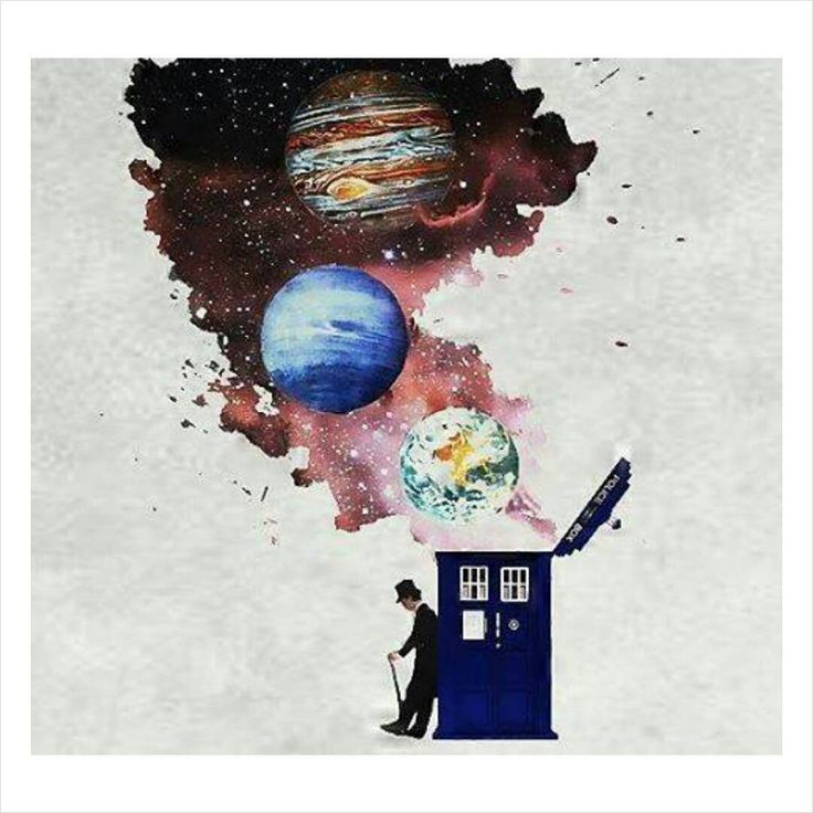 """I'll watch Paper Towns today. *-* #doctorwho #whovian #timelord #tardis #planet #gallifrey #tardis #timeandrelativedimensioninspace"""