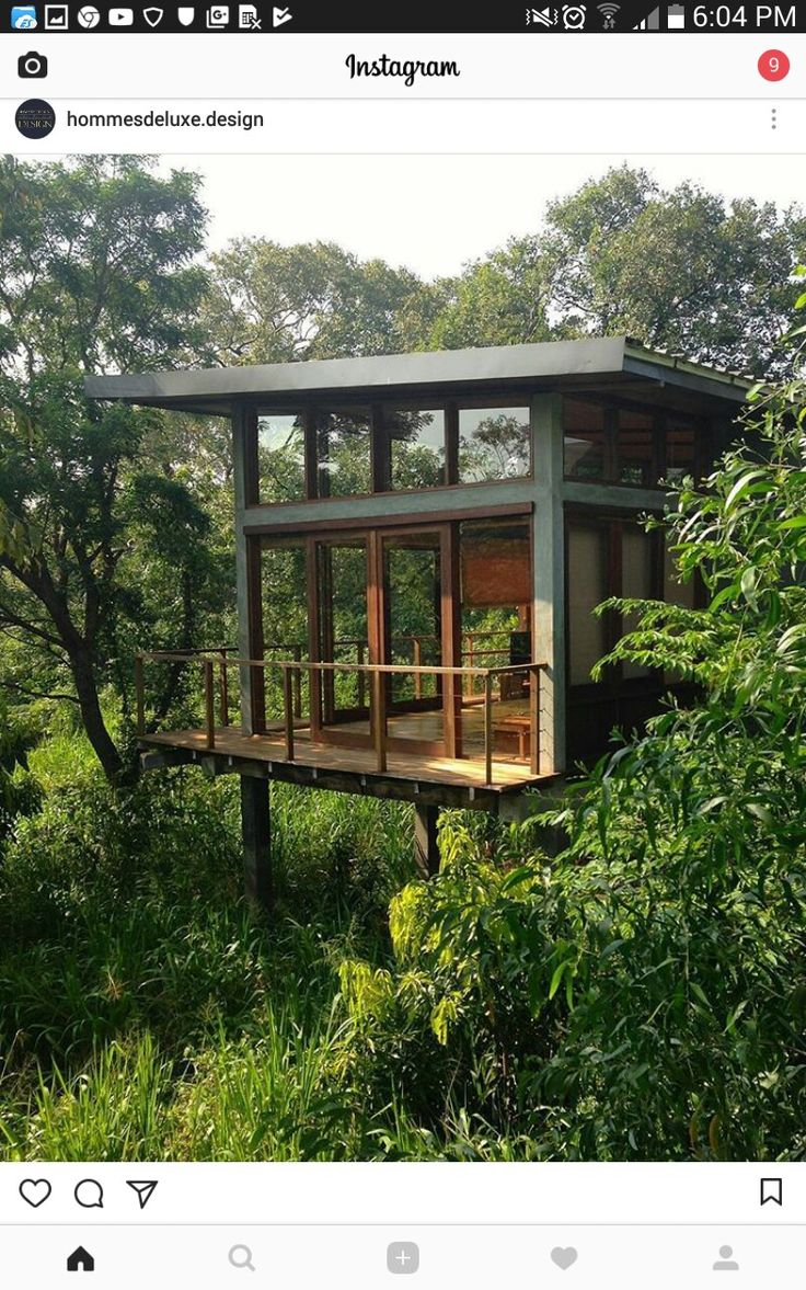 Modulhaus Ecospace 83 Best Haus Images On Pinterest