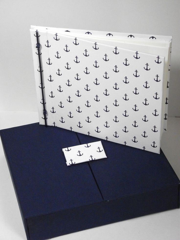 die besten 17 bilder zu buch binden notizb cher alben auf pinterest handgemachte b cher. Black Bedroom Furniture Sets. Home Design Ideas