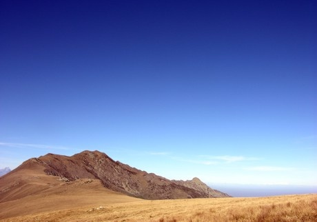 Collapiana #mountains  #piemonte #italy  #provinciadicuneo