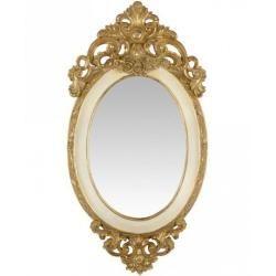 Epic Goldene Spiegel g nstig online kaufen LadenZeile
