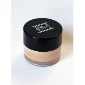 Makeup Atelier Paris Gel Foundation. I just ordered this online. It has great reviews from mua