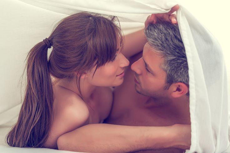 ¿El mejor día para practicar sexo con vistas a un embarazo? Todos. Unos porque coincide con esos días fértiles del ciclo menstrual. Y fuera de esos días