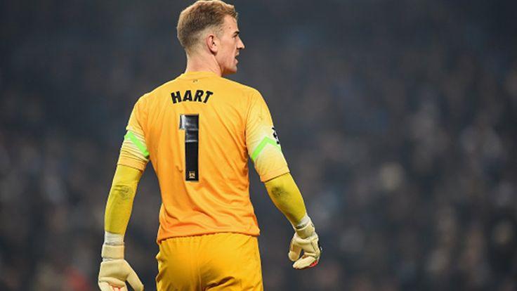 Liverpool Membutuhkan Penjaga Gawang Koe Hart       Mejapoker88  - Jamie Carragher masih menegask...