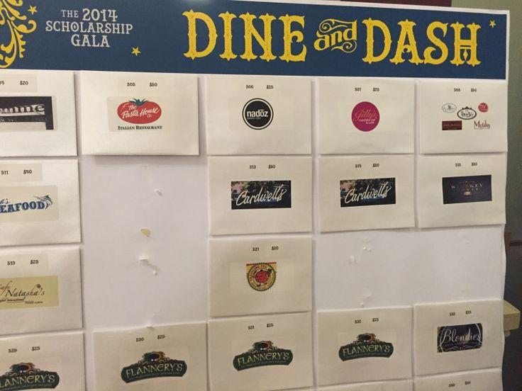 Card Tables At Target Images Bar Stool