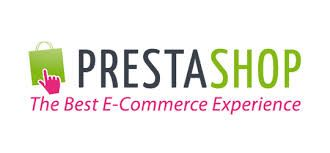 Customizing PrestaShop ecommerce platform by adding to functionality or deleting a feature as per customer requirement is extremely flexible due to access to the admin panel. SSCSWORLD ensures such flexibility with PrestaShop development service.
