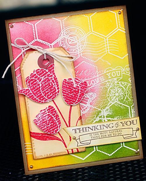 TCM-Flowers2 by NinaB (HR), via Flickr
