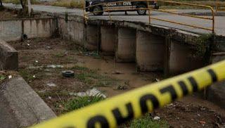 Εκτός ελέγχου πλέον το οργανωμένο έγκλημα στο Μεξικό