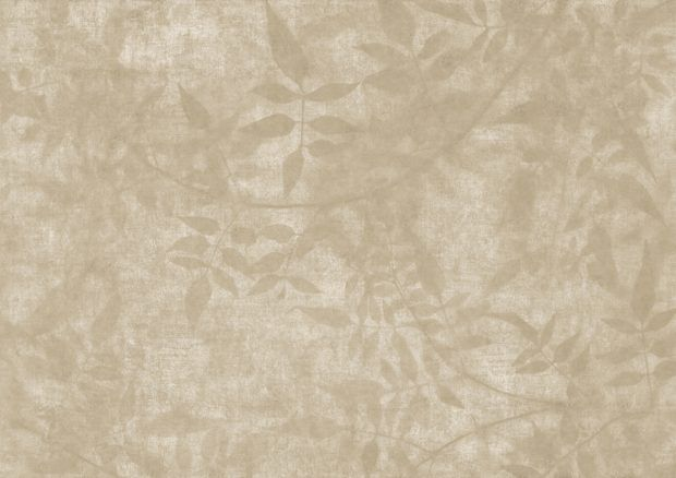 Midas | Surfaces Wallcovering & Natural Textures by Glamora