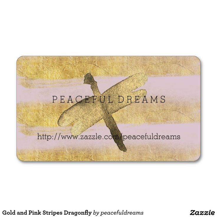 20 best Business card templets images by Becky Payne on Pinterest ...
