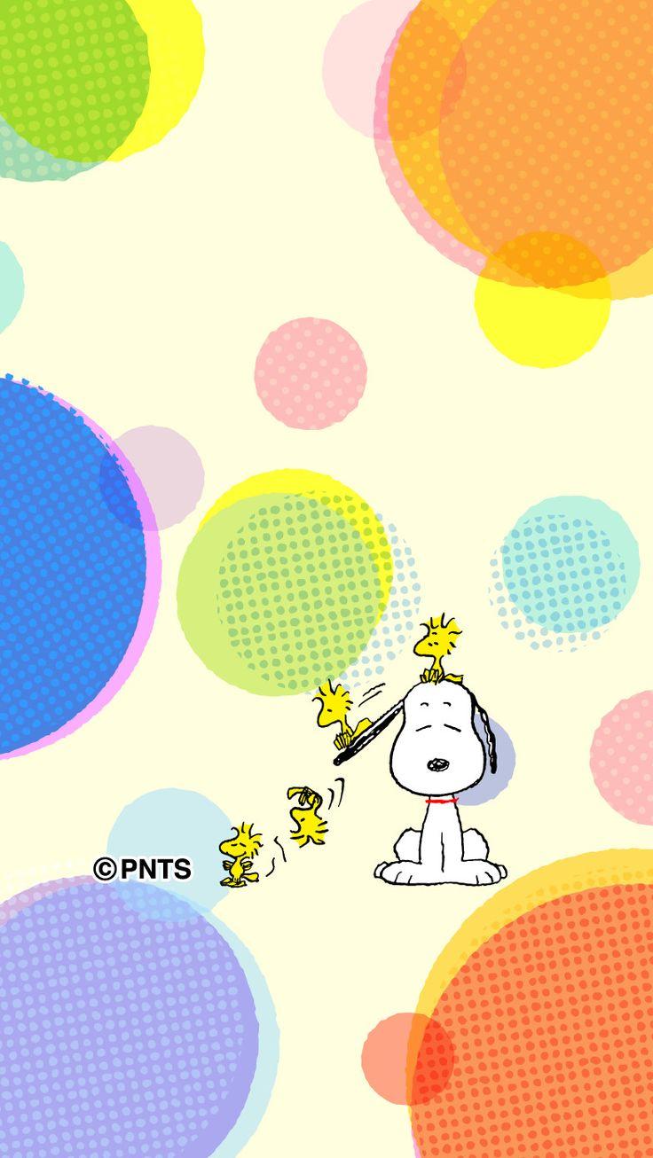 Snoopy Wallpaper Iphone 7 Plus Best Hd Wallpaper