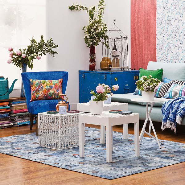 urban-boho-chic-in-small-apartment