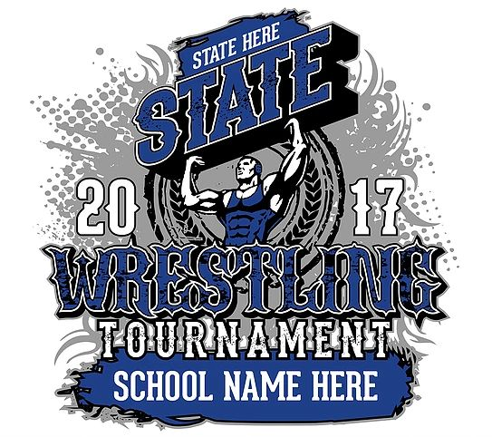 1000 images about wrestling t shirt designs on pinterest for Wrestling tournament t shirt designs