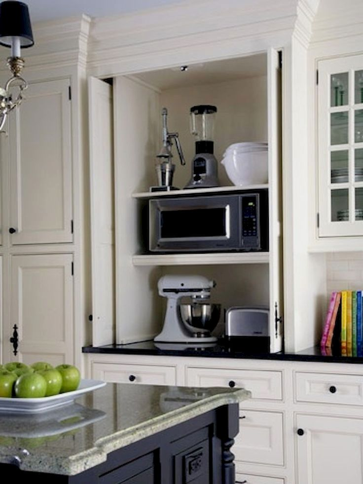 Best Kitchen Cabinet Ideas For 2017 And Pics Of Kitchen 400 x 300
