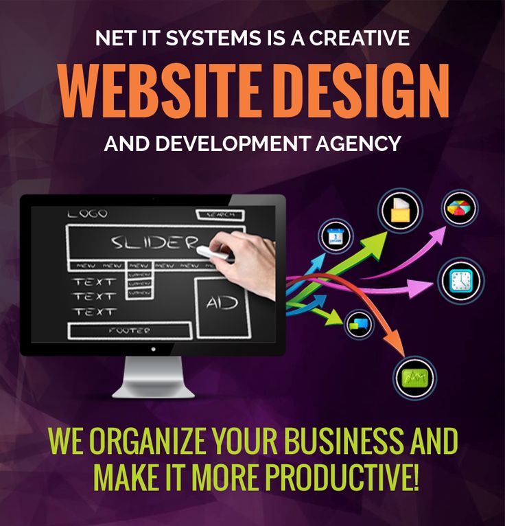 Net IT Systems passionate about making our best website possible to share our experience, knowledge and love for the Internet.