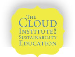 Omega Institute Workshop on Education and Sustainability -- The Cloud Institute for Sustainability & Education