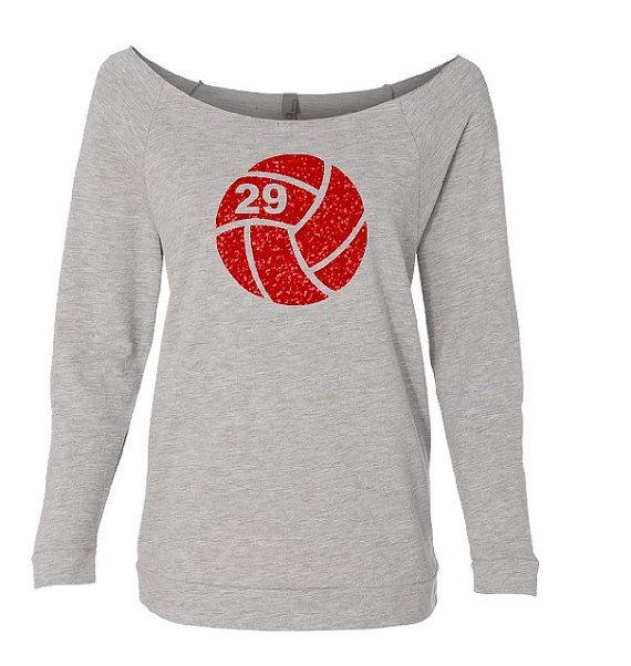 Volleyball Mom Shirt. Volleyball Mom.Volleyball by TNTAPPARELNMORE