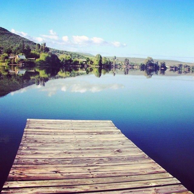 The Best what South Africa has to offer in some of the best small towns listed below: 1. Clanwilliam Image Source With the picturesque Clanwilliam and Bulshoek dams and the spectacular Cederberg mountains in the area, this town offers the…