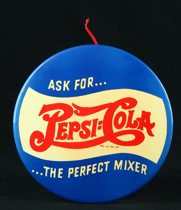 pepsis 2003 advertising campaign essay A detailed analysis and interpretation on coca-cola and pepsi, conducted with the help of responses of questionnaires, collected from 100 consumers contents:.