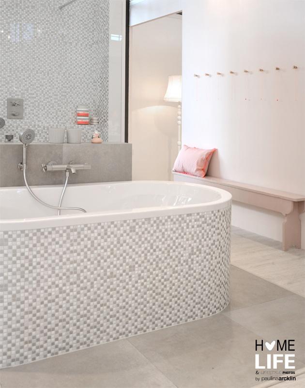 83 best Badkamer images on Pinterest | Bathroom, Bathrooms and Half ...