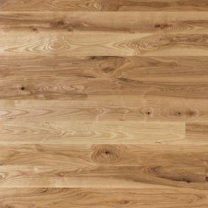 Wood Floor Texture Photo Png