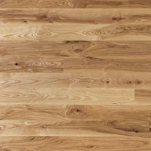 Wood Floor Texture Photo Resources Hardwood Floors