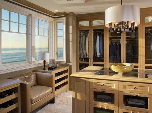 59 Best Gentlemen 39 S Dressing Rooms Closets Images On