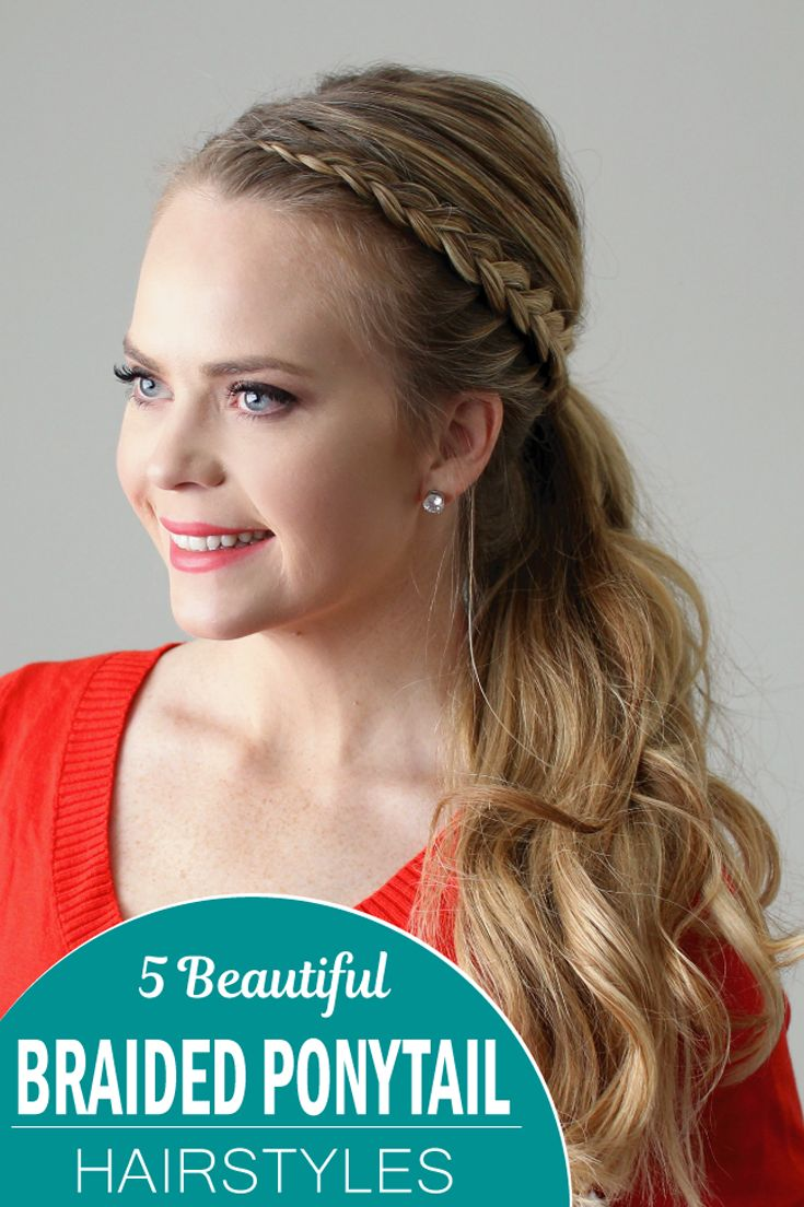 short hair pigtail styles best 25 ponytail hairstyles ideas on 1148 | ab14bcd340377a79df46a141b686c11a