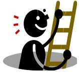 ingilizceogreniriz...: Ders 21,  Modals Can Olumlu, Olumsuz, Soru ve Ceva...