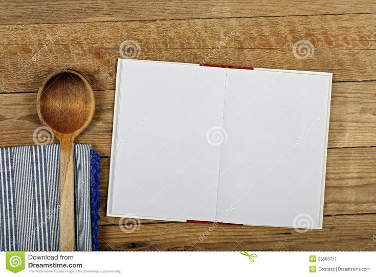 blank-cookbook-open-pages-backgrounds-36506717.jpg 1,300×957 pixels