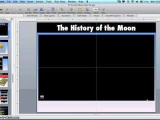 1000+ images about 1st grade astronomy project on Pinterest