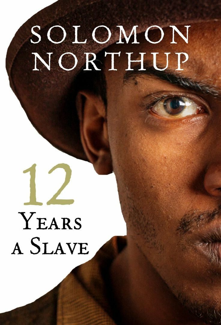 Twelve Years a Slave  by Solomon Northup ($0.99) http://www.amazon.com/exec/obidos/ASIN/B00FDS85EM/hpb2-20/ASIN/B00FDS85EM The book tells the true story of Solomon Northup from his viewpoint. - Still makes me sad that people in our country were ever treated in such an abhorrent manner! - This is a very well written book.