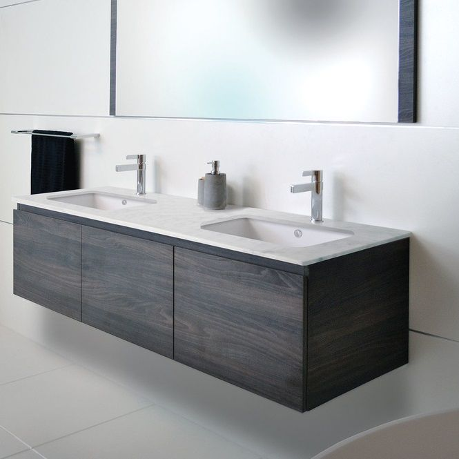44 best Bathroom Vanities & Shaving Cabinets images on Pinterest ...