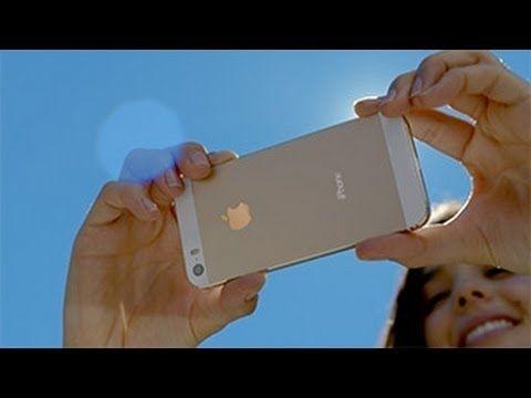 iPhone 5S: was es kann! - http://www.mrmad.de/iphone-5s-es-kann-1109 Am gestrigen Abend unserer Zeit präsentierte Apple den Nachfolger des iPhone5 und das iPhone5C. Die meisten im Vorfeld kursierenden Gerüchte bewahrheiteteten sich. Was das iPhone 5S genau können soll, wollen wir in diesem Artikel ausleuchten. #####!--more--!##### Eines steht schon mal fest: Apple bleibt seiner Linie treu und setzt weiterhin auf relativ kleine Smartphones zu einem relativ hohen Preis. W