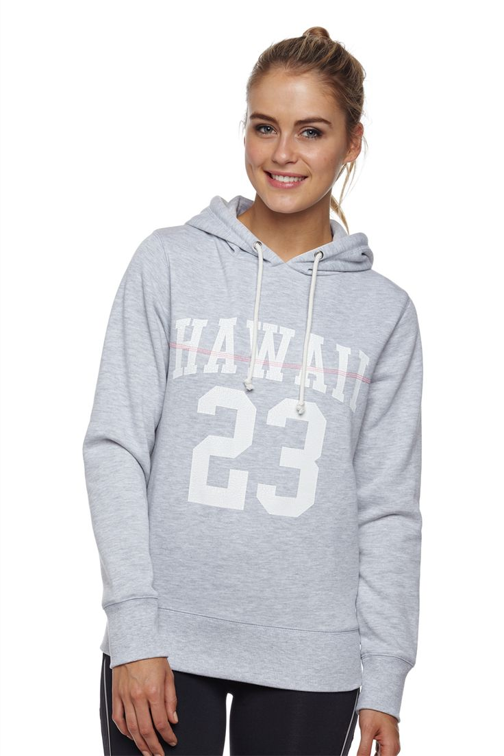 54 best hoodies/sweatshirts images on Pinterest   Hoodies, Funny ...