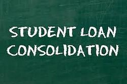 Is Federal Student Loan Consolidation for You?