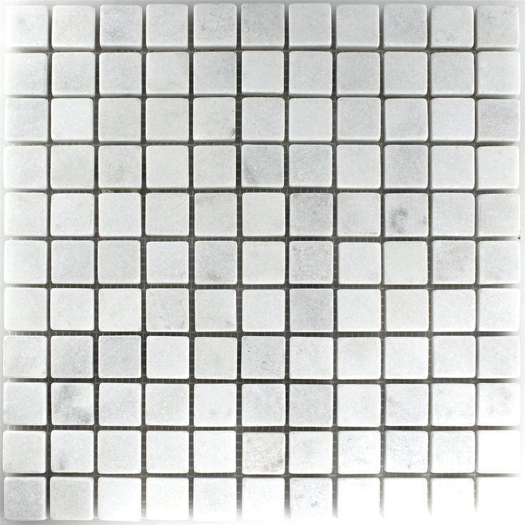 ber ideen zu marmor mosaik auf pinterest schwimmbadabdeckungen mosaikfliesen und kacheln. Black Bedroom Furniture Sets. Home Design Ideas