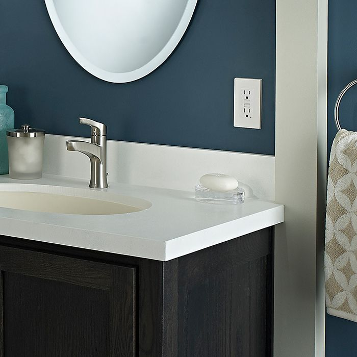 47 Best Images About Leviton In The Home On Pinterest