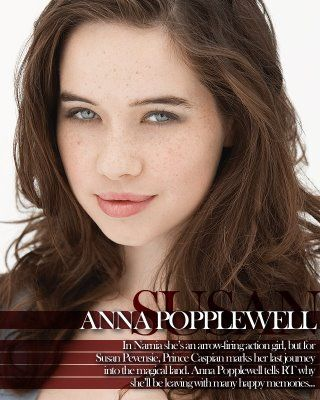 anna+popplewell+hot+%281%29.jpg (320×400)