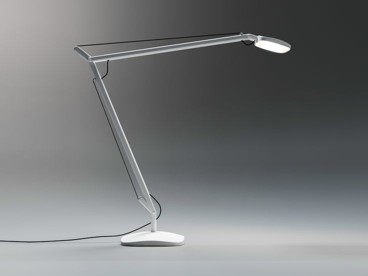 Volée Table Lamp By Odoardo Fioravanti For FontanaArte Great Pictures