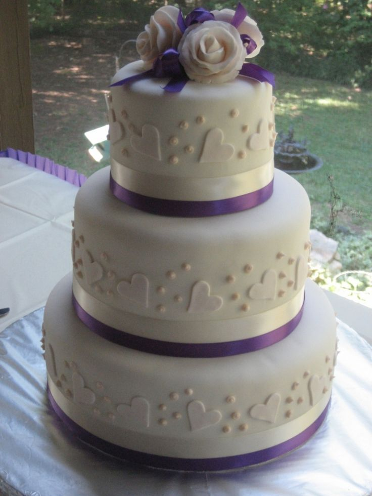 wedding cake with hearts 28 best images about bolo cenogr 225 ficos on 26905