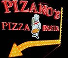 (6% cash back!) Pizano's Pizza and Pasta -  The Best Chicago-Style Pizza and Italian Restaurant