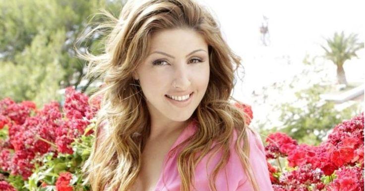Δείτε την Έλενα Παπαρίζου πως εμφανίστηκε σε συναυλία και θα πάθετε ΣΟΚ [photos]