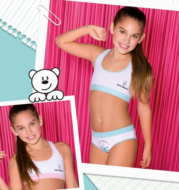Art 9300 Conjunto niña deportivo algodón y lycra con estampa podio.  Talles: 1-2-3  Colores: blanco c/rosa-blanco c/aqua.
