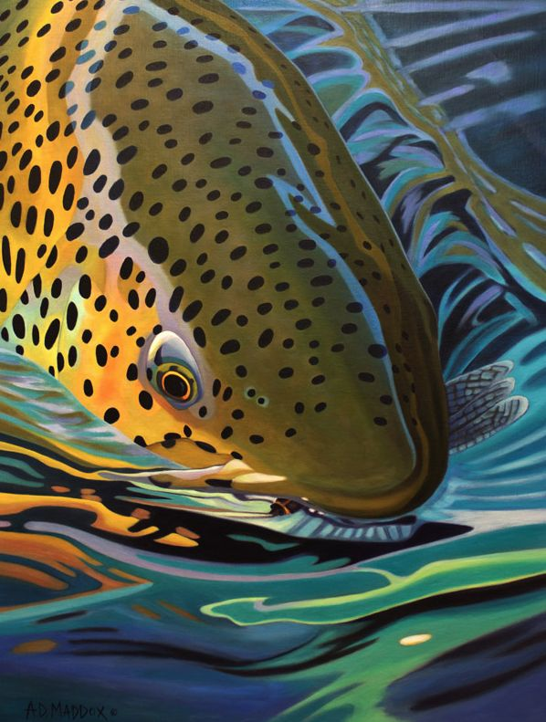 566 best images about antique rememberances on pinterest for Fly fishing art