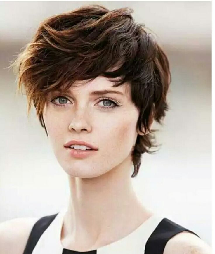 pictures of shag haircuts 23 best shag hairstyles images on hairstyles 1534 | ab1534e50705b8764affac741af1dded short hairstyles